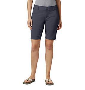 Saturday Trail™ lange Shorts für Damen