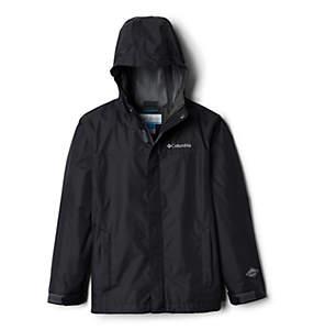 Watertight™ Jacke für Jungen
