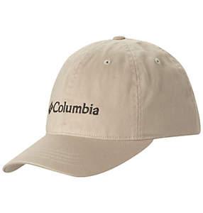 Casquette de baseball logo Columbia ROC™
