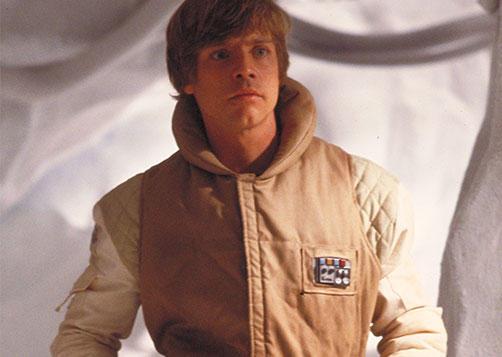 Echo Base Collection Star Wars Jackets Columbia Sportswear