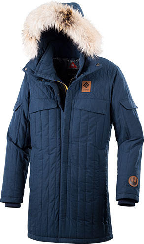 Echo base collection star wars jackets columbia sportswear han solo gumiabroncs Images