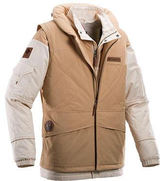 Echo base collection star wars jackets columbia sportswear luke skywalker echo base jacket gumiabroncs Gallery