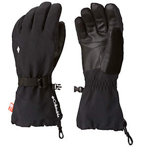 Men's Stormweather™ Glove