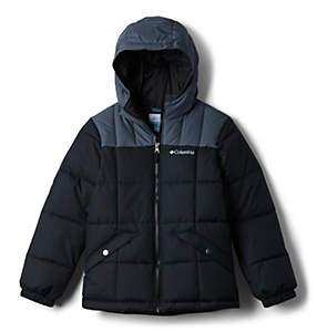 Gyroslope™ Jacke für Jungen