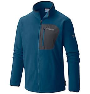Men's Titan Pass 2.0™ Fleece Jacket