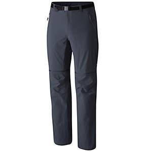 Men's Titan Peak™ Convertible Pant