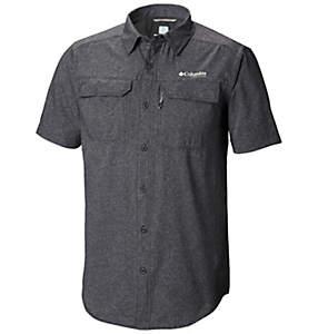 Men's Irico™ Short Sleeve Shirt