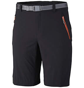 Short Titan Peak™ Homme
