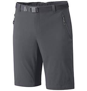 Men's Titan Peak™ Short
