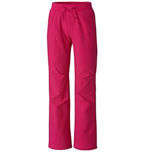 Pantalon Five Oaks™ Fille
