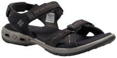 Kyra™ Vent II Sandale für Damen