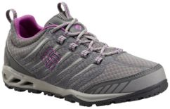 Women's Ventrailia™ Razor OutDry® Hiking Shoe