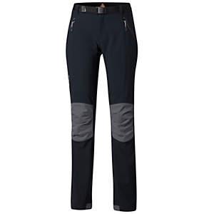 Titan Ridge™II Hose für Damen