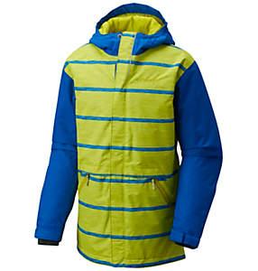 Slope Star™ Jacke für Jungen
