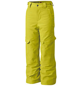 Youth EmPOWder™ Insualted Snow Pant