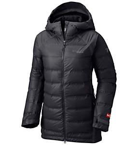 Women's OutDry™ Ex Diamond Down Insulated Jacket
