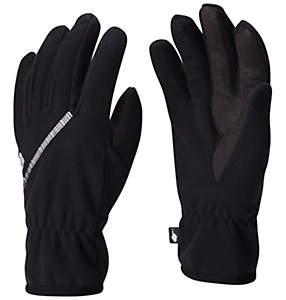 Women's Wind Bloc™ Glove