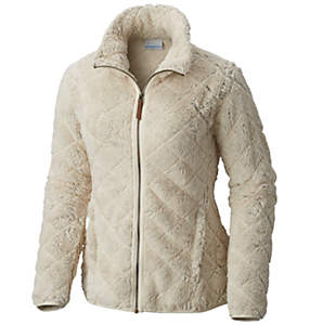 Fire Side™ Sherpa Full Zip für Damen