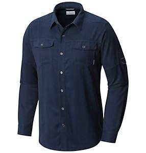 Men's Pilsner Lodge™ Long Sleeve Shirt