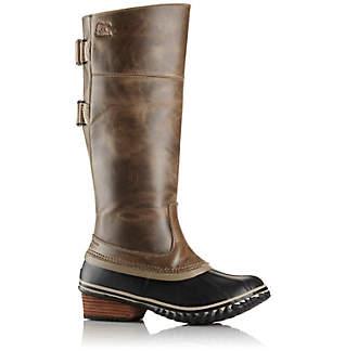 Women's Slimpack™ Riding Tall II Boot