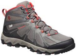 Peakfreak XCRSNII XCEL Mid OutDry™ Schuh für Herren