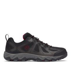 Men's Peakfreak™ XCRSN II XCEL Low Hiking Shoe