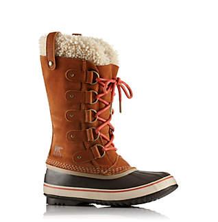 Women's Joan of Arctic™ Shearling Boot