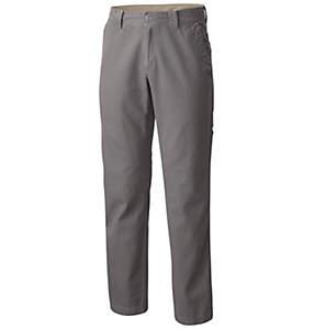 Men's Ultimate Roc™ II Pant