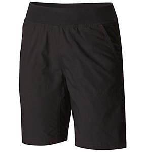 5 Oaks™ II Pull-On Shorts für Jungen