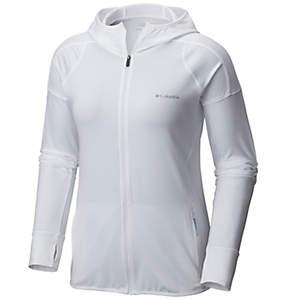 Sweat-Shirt À Capuche Saturday Trail™ Femme
