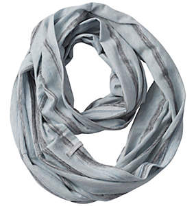Women's Sunshine Springs™ Scarf