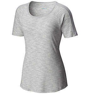 Women's OuterSpaced™ T-Shirt