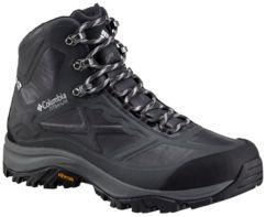 Terrebonne™ Outdry™ Ex Mid Schuh für Herren