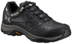 Terrebonne™ Outdry™ Ex Schuh für Herren