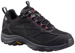 Terrebonne™ Outdry™ Schuh für Herren