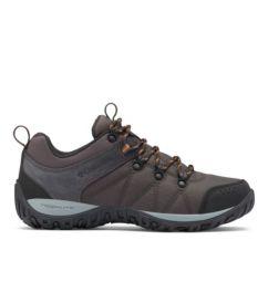 Peakfreak™ Venture LT Schuh für Herren