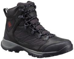 Cascade Pass Waterproof Stiefel für Herren