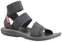 Barraca Sandale für Damen
