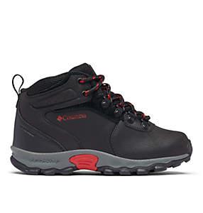 Youth Newton Ridge™ Shoe