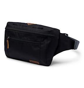 Unisex Classic Outdoor™ Bum Bag