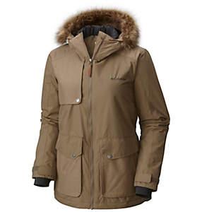 Women's Alpine Vista™ Jacket