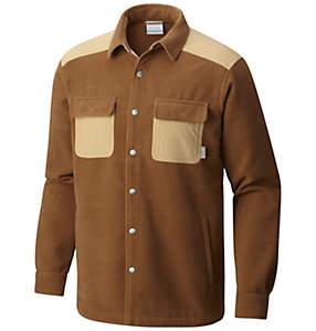 Men's Twisted Divide™ Shirt Jacket