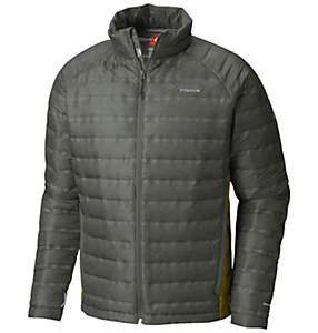 Winter jackets on sale in canada