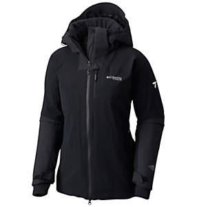 Women's Powder Keg™ Jacket