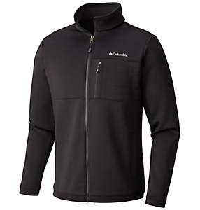 Men's Front Range™ Full Zip Jacket