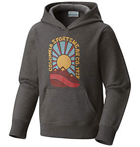 CSC™ Youth Hoodie