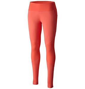 Titan Wind Block™ Laufhose für Damen
