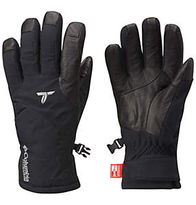 Women's Powder Keg™ Glove
