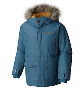 Snowfield™ Jacke für Jungen und Mädchen