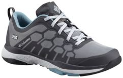 Women's ATS Trail FS38 OutDry Shoes